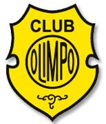 Resultado de imagen para escudo de olimpo png